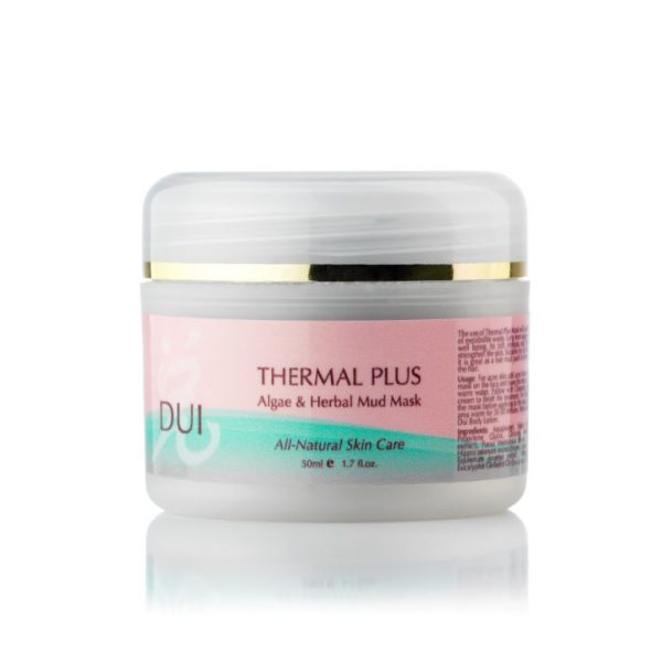 Dui-Thermal-Plus-Mask