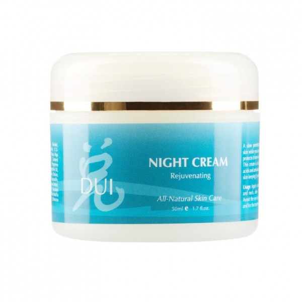Night-Cream