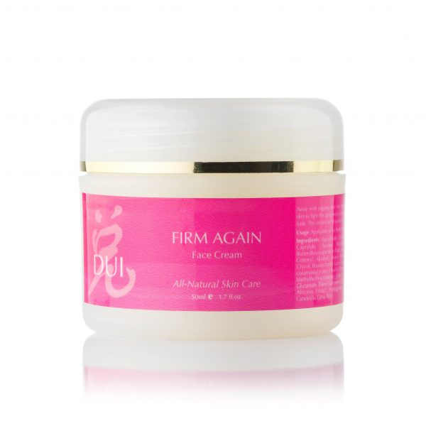 firm-again-face-cream