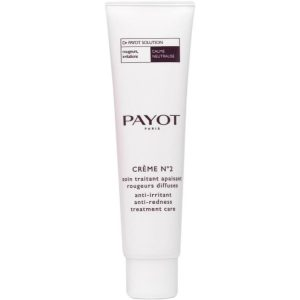 payot creme n2 voide