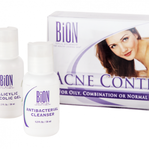Bion_Acne_Contro_Normal_1024x1024