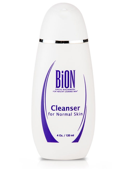 bion_cleanserfornormal_skin