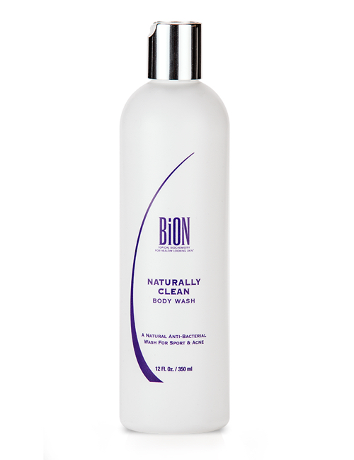 bion_naturally_clean_body_wash
