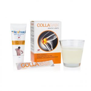 collagain_healthy_joints_kollageeni_nivelille
